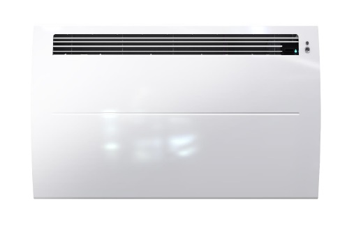 Конвектор Atlantic ALTIS Oasis 1500W