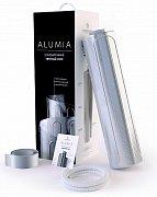 Комплект Alumia 75-0.5 Нагревательный мат на фольге