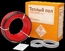 Комплект WSS-110 Греющий кабель Warmstad