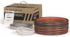 """Комплект """"Теплолюкс""""  ProfiRoll 160 Греющий кабель для теплого пола."""